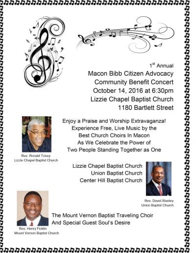 1st-Annual-Gospel-Concert-10-14-16-flyer