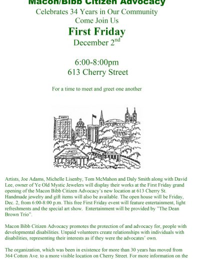 Dec-2011-First-Friday
