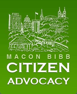 Macon Bibb Citizen Advocacy