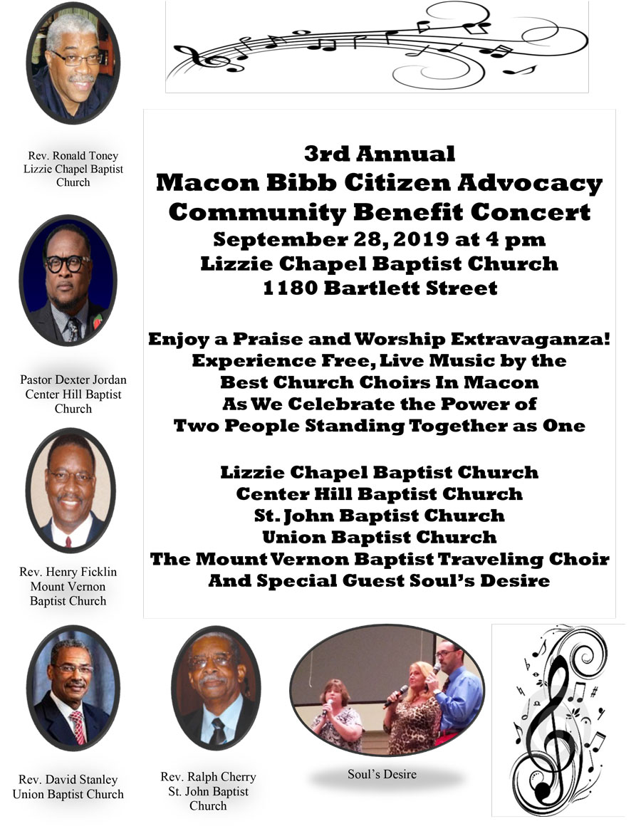 3rd-annual-Concert-flyer
