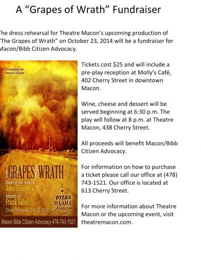 Grapes-of-Wrath-Flyer