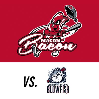 macon-bacon-vs-lexington-county-blowfish