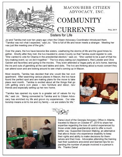 mbca-newsletter-fall-2019